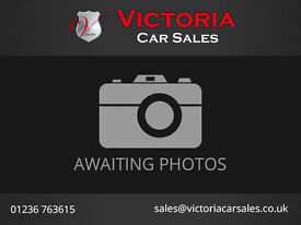 PEUGEOT 207 1.4 S HDI 5d 68 BHP 3 SERVICE STAMPS, 2 OWNERS, 2 (black) 2010