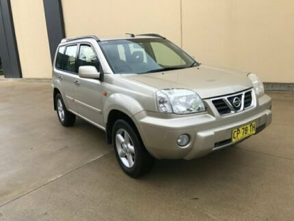 2002 nissan x trail t30 st wagon 5dr auto 4sp 4x4 25i gold 2002 nissan x trail t30 ti wagon 5dr man 5sp 4x4 25i gold manual wagon fandeluxe Gallery