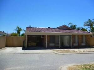 Like new!  First week rent FREE Kenwick Gosnells Area Preview