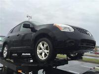 2009 Nissan Rogue SL-FULL-AUTO-MAGS-4X4