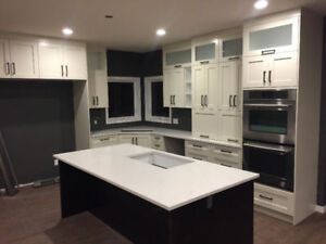 Get a Great Deal on a Cabinet or Counter in Winnipeg ...