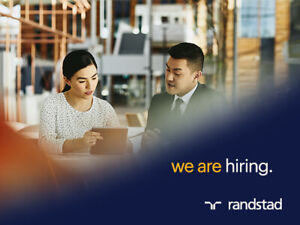 Accounts Payable Specialist