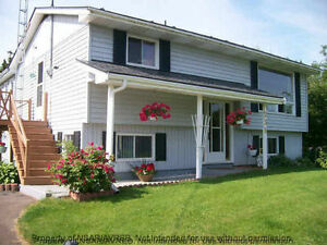 Family Home 10 mins to Tatamagouche