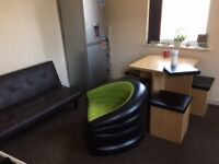 House Share With 3 Rooms To Let In Followfield (REF:MAZ0024)