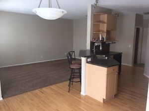 3 bedroom home (2 levels) with attached garage in Okotoks
