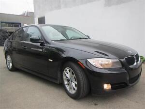 2011 BMW 3SERIES 323i/TRES PROPRE!FINANCEMENT MAISON $55 SEMAINE