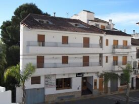 100% SELLER FINANCE PROPERTIES IN MALAGA, SPAIN - NO MORTGAGE NEEDED - NO DEPOSIT - ANYONE CAN BUY