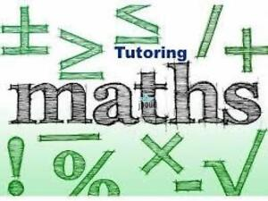 Math Science Tutor 8 9 10 11 12 IB AP SCITECH Lowest Rate