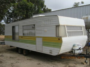 STOLEN---STOLEN---STOLEN----STOLEN Forrestfield Kalamunda Area Preview