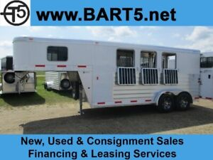 Horse Trailer | Kijiji in Edmonton  - Buy, Sell & Save with