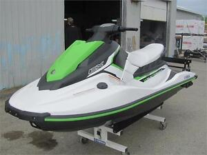 2017 YAMAHA EX WAVERUNNER, PAYMENTS AS LOW AS $85 BI-WEEKLY