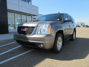 2014 GMC Yukon SLT. Text 780-205-4934 for more information!