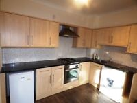 Modern one bedroom apartment in a small private development by Roman Road market and Victoria Park