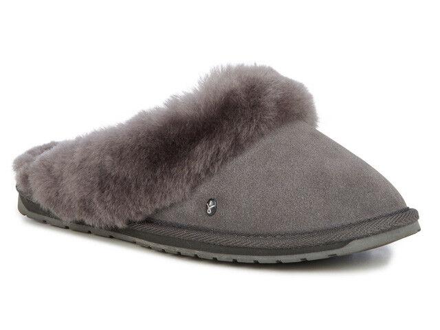 Emu Australia Jolie Slipper Womens