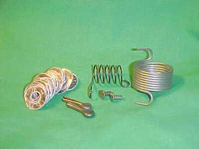 Igniter Kit For John Deere Type E Hit Miss Stationary Gas Engine Wmagneto Tuk