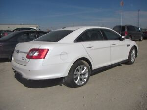 2013 Taurus, 2010 civic coup, 2000 Benz S500, 2009 infinty G37