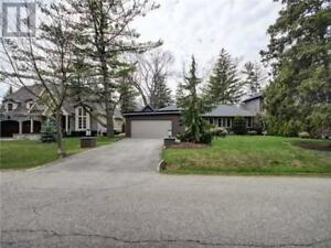 1384 HOLLYROOD AVE Mississauga, Ontario