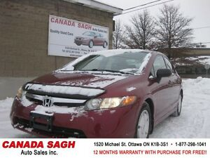 FREE FREE FREE !! 4 NEW WINTER TIRES OR 12M.WRTY+SAFETY $6990