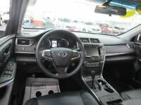 Miniature 11 Voiture American used Toyota Camry 2017