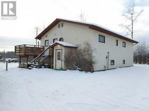 "MLS 165735  If ""Country Living"" is the ""Life for You""..."