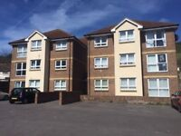 Aycliffe, Nr Dover - Spacious Modern 2 Bedroom SFF TO RENT