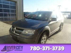 2012 Dodge Journey SE PLUS A/C,