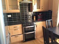 3 bedroom flat in Walker House, Kings Cross, London, NW1