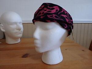 Schampa Ladies Doo-Z Head Rags