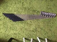golf clubs Ping G15