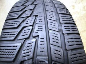 205/65/15 used tires from $25 -Installation -Alignment -Repairs