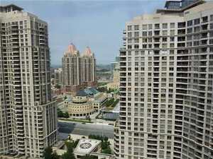 3 BED 2 BATH IN OVATION FROM 1ST AUGUST $2650/M ALL IN EXCEPT CA