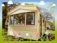 Cheap STATIC CARAVAN for sale ISLE OF WIGHT hampshire SOUTHCOAST Cheap site fees