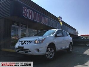 2012 Nissan Rogue SV, CARS, DEALS, CHEAP, VEHICLE,