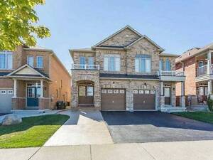 Don't Miss This Very Spacious East Facing House