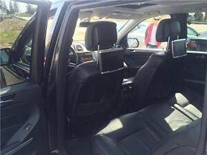 2010 Mercedes-Benz GL-Class GL550 AMG Package London Ontario image 7