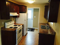2-Bedroom Apartment in Kenmount Terrace- Available Immediately!!
