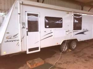 retro caravan for sale | Caravans | Gumtree Australia Free Local