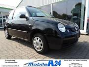 Volkswagen Lupo Basis, Open Air, EURO4
