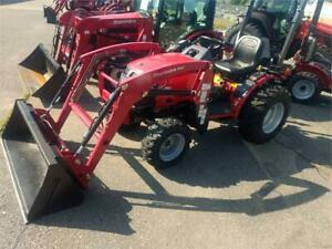 Tractor | Kijiji in Annapolis Valley  - Buy, Sell & Save