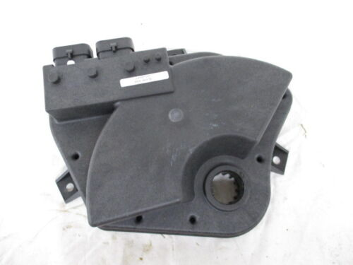 John Deere Transmission Gear Selector Control (AT182395)