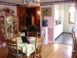 property for sale Cornwall Ontario image 8