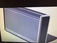 Bose Soundlink Series 2 Wireless Mobile speaker