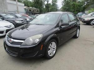 2008 Saturn Astra XE ( AUTOMATIQUE - WOW )