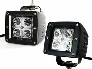 "LED Light Bar 2"" 6"" 12"" 21"" 31"" 41"" 51"" ON SALE WITH WARRANTY!"