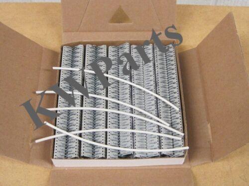 Clipper belt hook lacing round baler repair fasteners 4-1/2 Round Tensile 02431