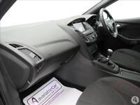 Ford Focus Estate 1.5 TDCi ST-Line 5dr App Pack2 N