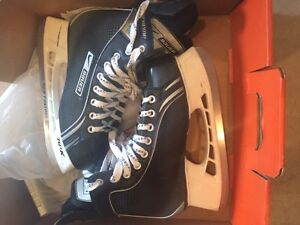 Hockey Skates - Barely Used