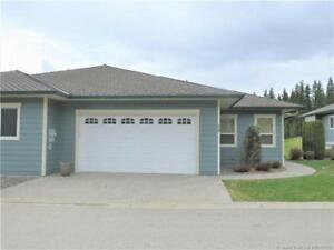 #14 2680 Golf Course Drive, Blind Bay, British Columbia