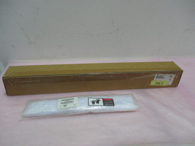 AMAT 0040-03641, Blade, Right 300mm FI ECP. 417728