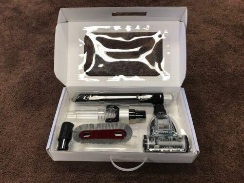 Vacuum Accessories Pack